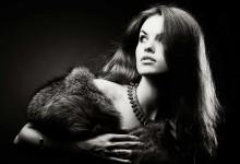 Портретная фотосъемка | Whitestudio.com.ua
