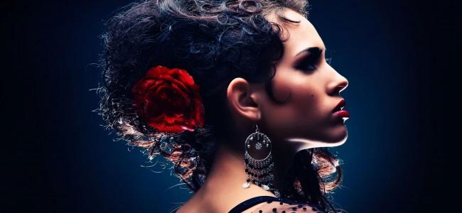 Студийная фотосъемка | Фотошкола Юрия Белошкурского