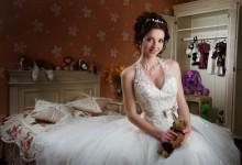 Фотошкола Юрия Белошкурского | Свадебная фотосъемка