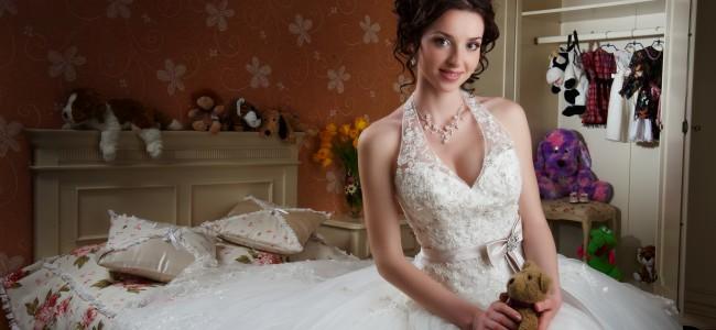Свадебная фотосъемка | Фотошкола Юрия Белошкурского