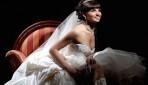 Свадебная фотосъемка | Фотостудия Юрия Белошкурского