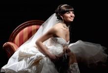Свадебная фотосъемка | Whitestudio.com.ua